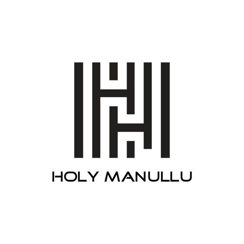 Holy MaNullu's avatar