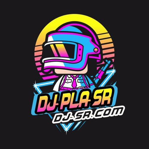 DJ-PLA-SR Songs