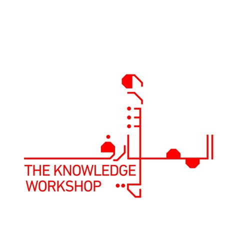 Knowledge Workshop - ورشة المعارف's avatar