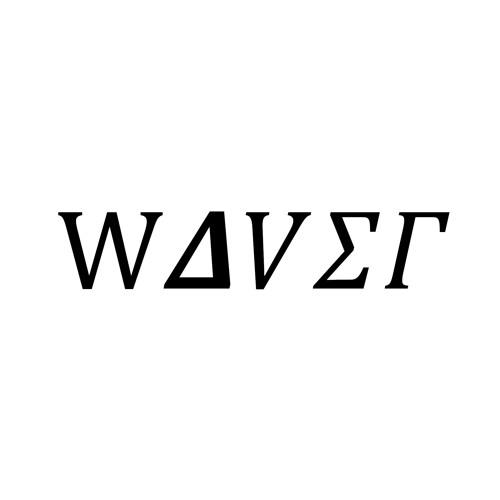 waver's avatar