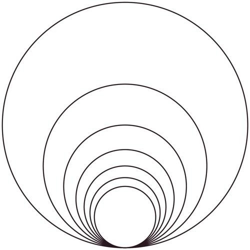 Sonorium's avatar