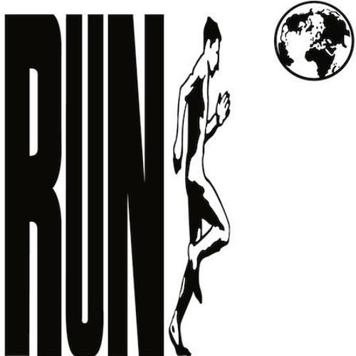 runprod's avatar