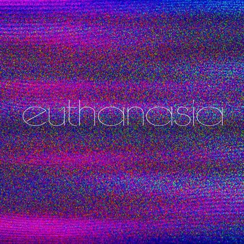 euthanasia's avatar