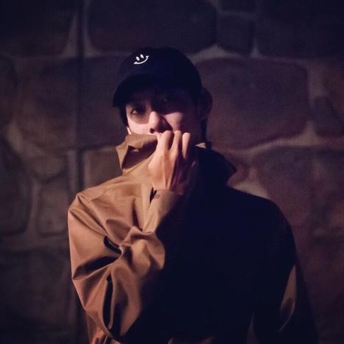 DJ DiA's avatar
