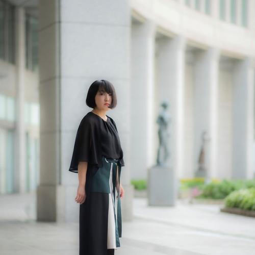 野口 恵 (More)'s avatar