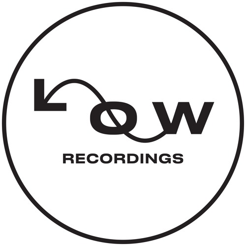 Low Recordings's avatar