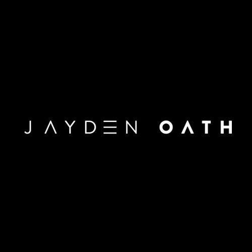 JAYDEN OATH's avatar
