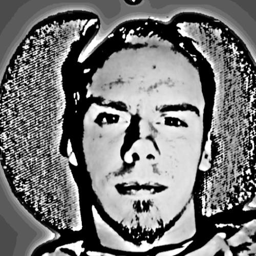 Hans's avatar