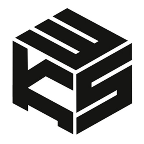 3kstatic's avatar