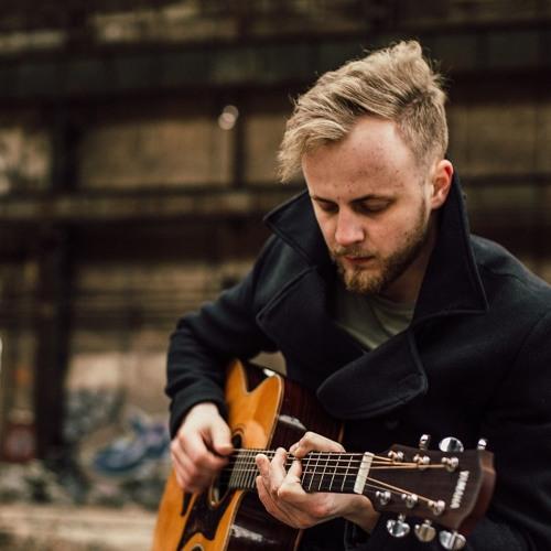 Alex Jerasem's avatar