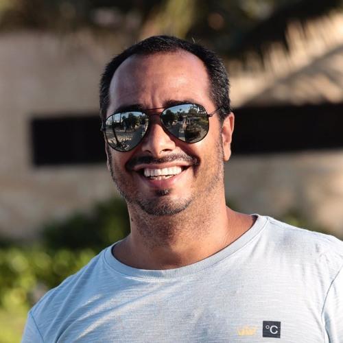 Dj Beto Dias's avatar
