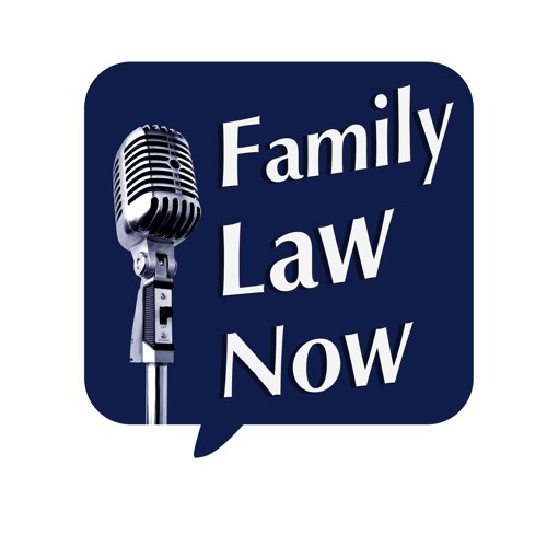 Family Law Now's avatar