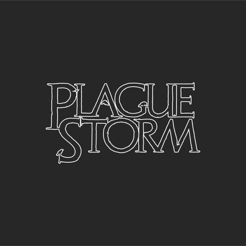 Plaguestorm_Arg's avatar
