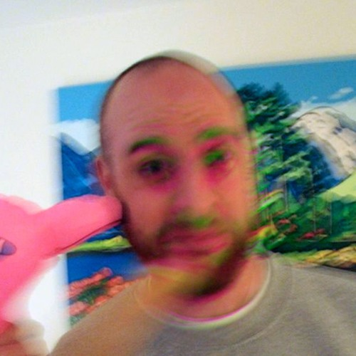 Dexta's avatar