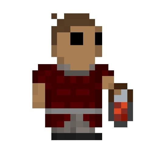 Benergize VGM's avatar