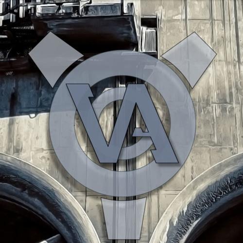 Virtualex's avatar