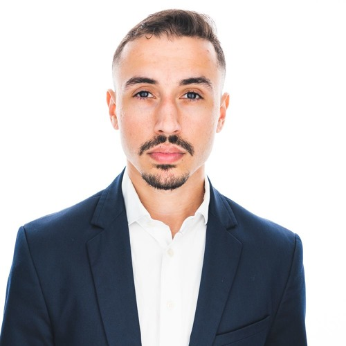 Fran Daniel Laucerica's avatar