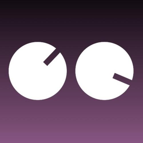 Hula Loop's avatar