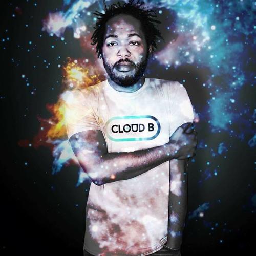 Cloud B's avatar