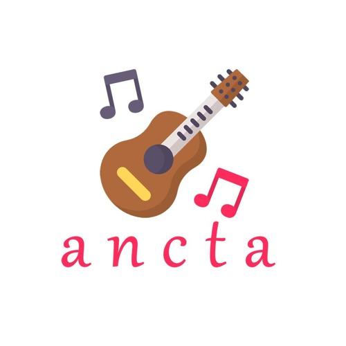 Ancta's avatar