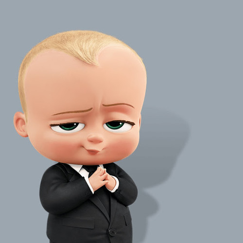 made rox's avatar