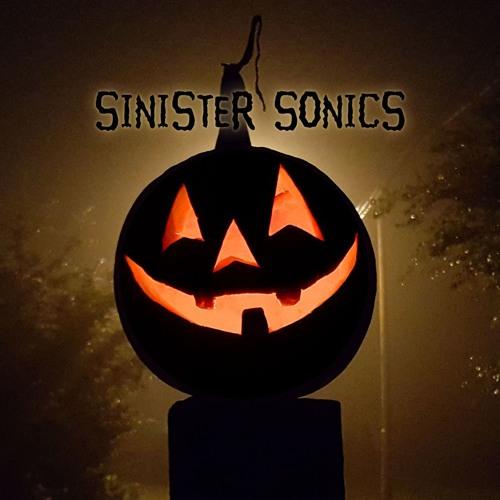 SavageSinister's avatar