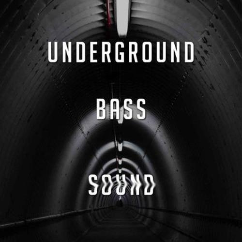 Drop Bass's avatar