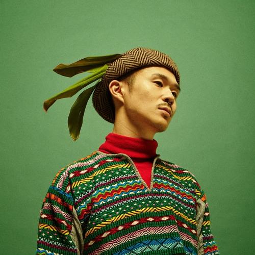 ZIN's avatar
