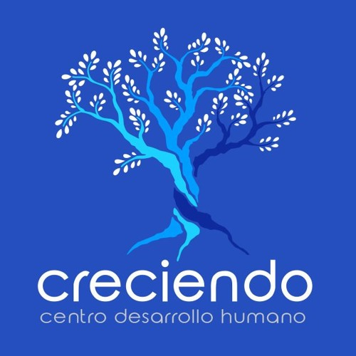 Centro Creciendo's avatar