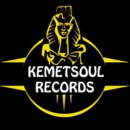 Kemet Soul Records's avatar