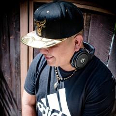 TORO DJ L.A