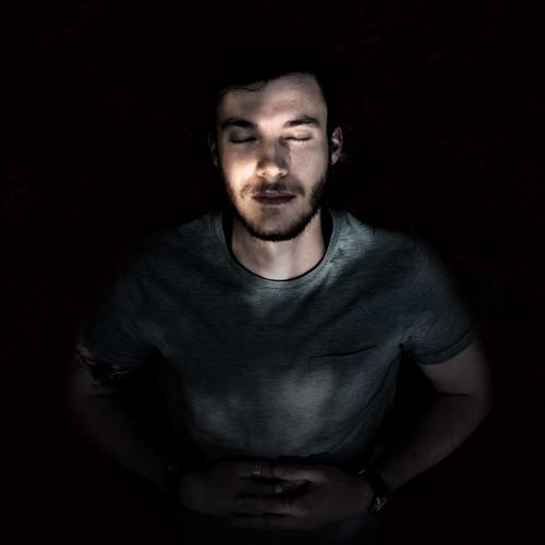 Caravelle's avatar