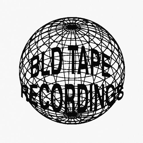 BLD Tape Recordings's avatar