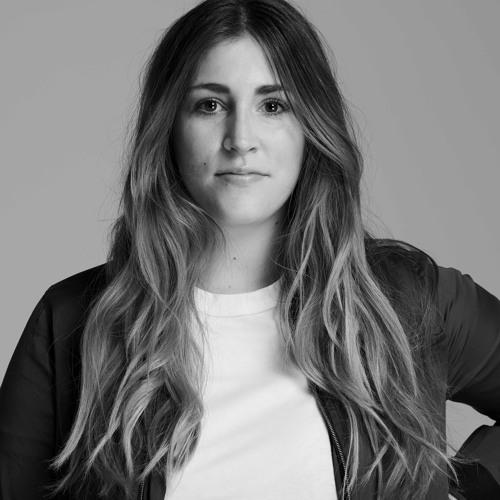 Lobby-Gespräche mit Kerstin Hasse's avatar