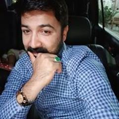 Qureshi Ali