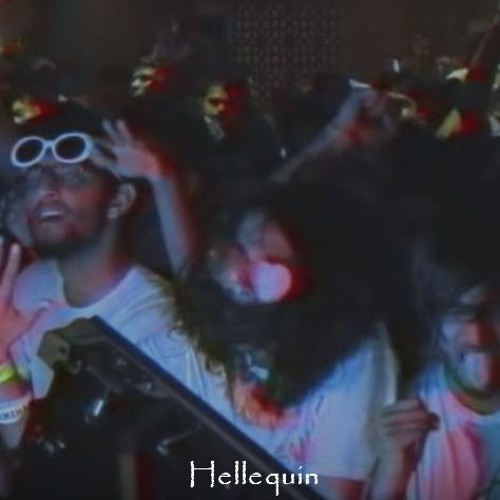 Hellequin Songs