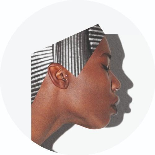 nGblk's avatar