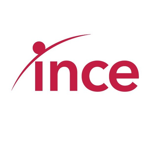 InceConnect's avatar