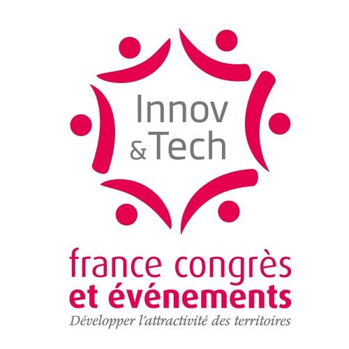 France Congrès Evénements's avatar