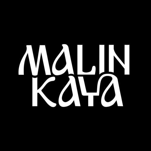 Malinkaya's avatar