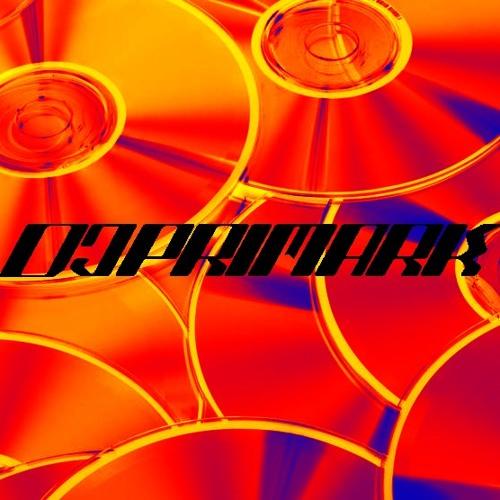 DJ Primark's avatar