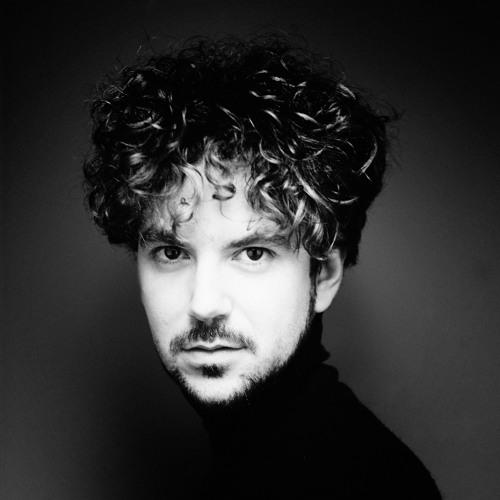 Filippo Perbellini's avatar