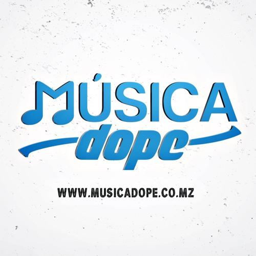 musicadope ✪'s avatar