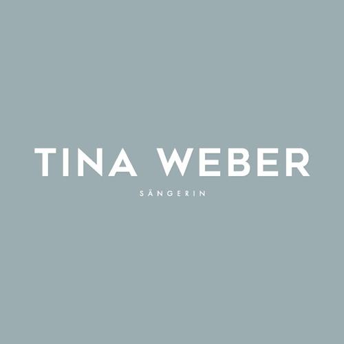 Tina Weber's avatar