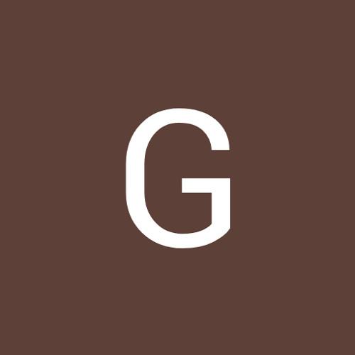 Gino Ast's avatar