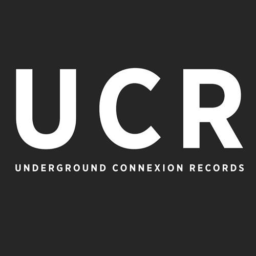 Underground Connexion Records's avatar