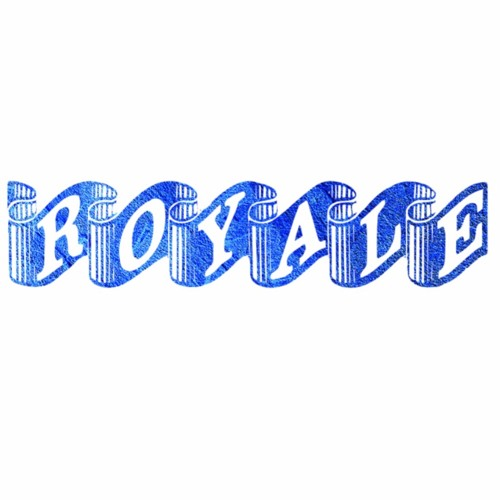 Royale Records's avatar