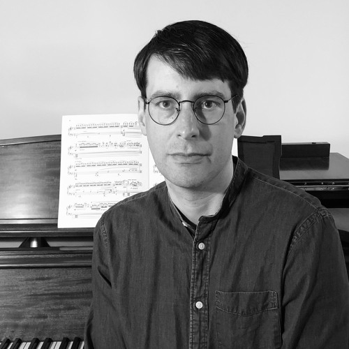Reynold Tharp's avatar
