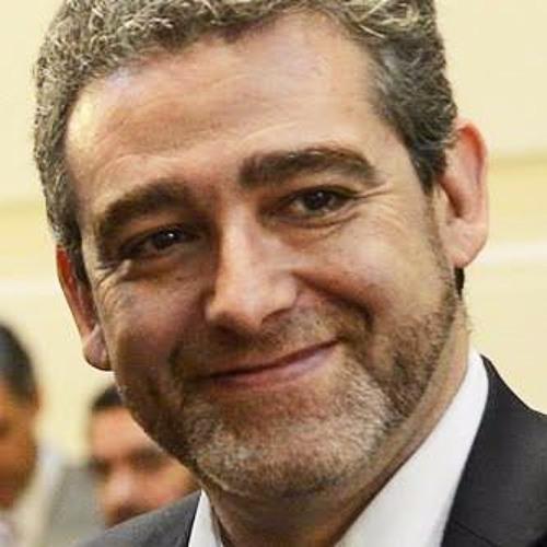 Eric Calcagno's avatar