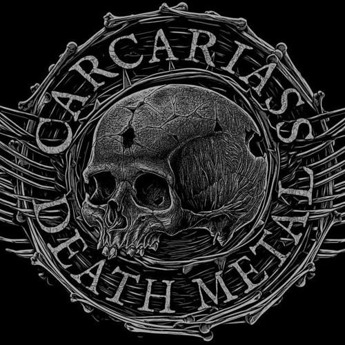 CARCARIASS's avatar
